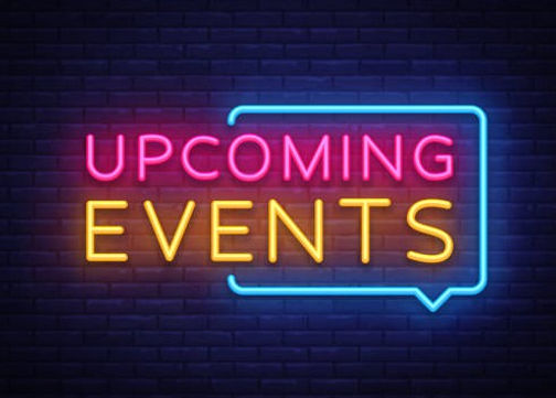 Neon Upcoming Events 2.jpg