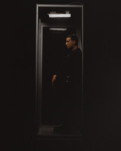 CAMERON HARDY ITYWL MUSIC VIDEO BTS.jpg