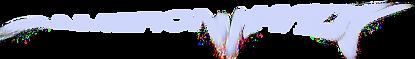Cameron Hardy Web Logo.png