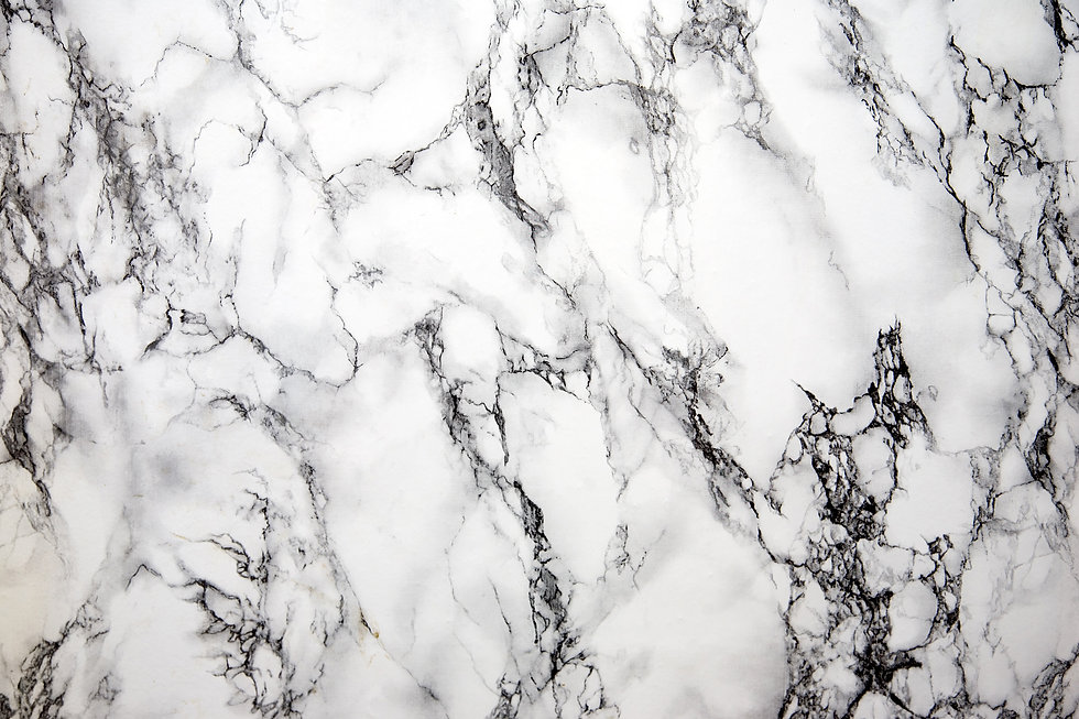 Marble Background.jpg
