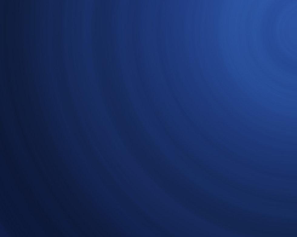 Plain-ligh-blue-gradient-photo.jpg