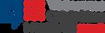 Veterans-Crisis-Line-Logo1.png