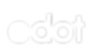 ODOT_logo.png