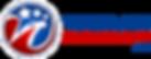 veteransemployment_logo.png