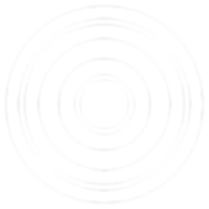 LIGHTSARED_ICON_WHITE_PROJECTION_NO_HASH