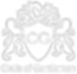 Logo-Circle-of-Gentlemen-BLK-300x288_edi