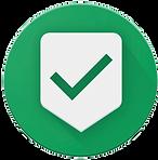 logo-GANCHO-VERDE-web.png