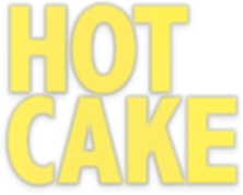 hot cake title.png