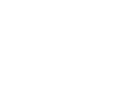 WINNER Best Screenplay  Best Actress  Be