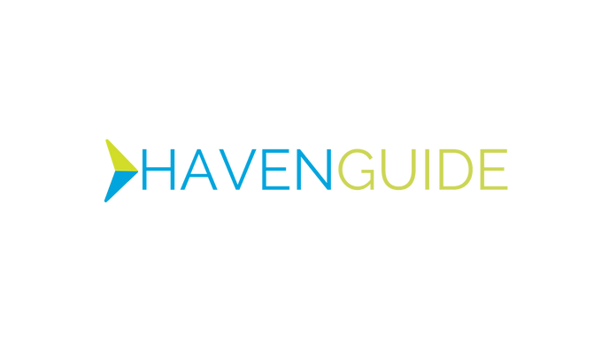 HavenGuide Retro Logo.png