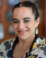 Maria-Garcia120180731_001_edited.jpg