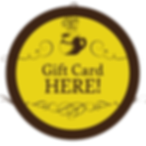 Gift%20Card%20Transparente_edited.png