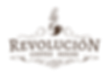 logo_revolucion_brown_PRINT_transparent_