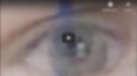 Bildschirmfoto 2020-05-27 um 12.59.41.pn