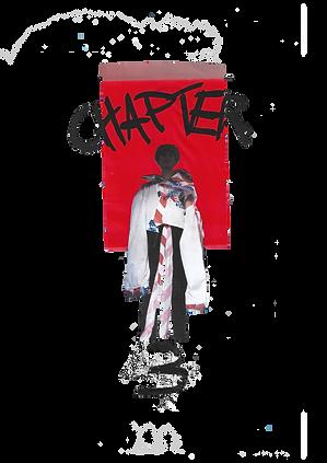 chapter3 Kopie.png