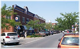 Lewes Delaware