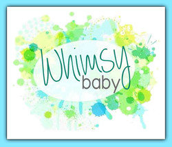 Whimsy Baby