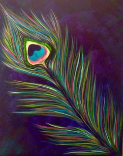 An Eye For Colour