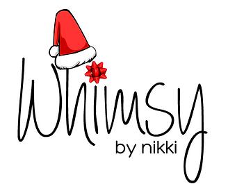 whimsy santa hat2.png