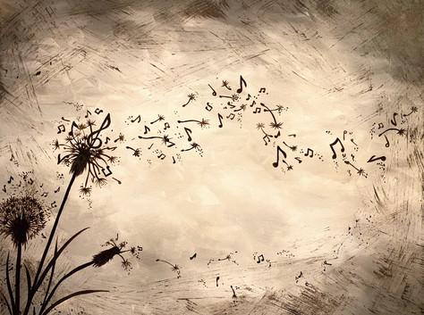 Musical Breeze