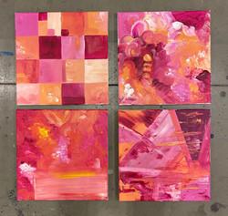 AGO Abstract 00