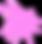 light pink.png