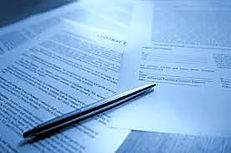 service agreement creation, service maintenance, preventive maintenance, preventative maintenance