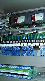 concerto, software for commercial controls estimators