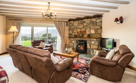 Suite 4 Sofa.jpg