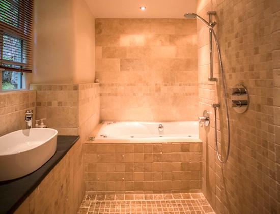 Dolydd Bathroom.jpg