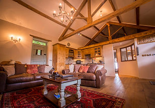 Dolydd Living Area.jpg