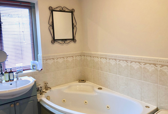 3 Bath.jpg