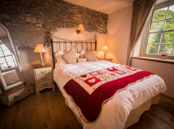 Dolydd King Bedroom.jpg