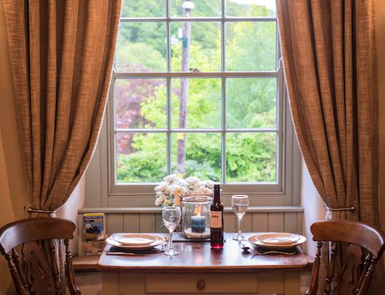 Dolydd Dining Table.jpg