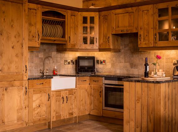 Dolydd Kitchen.jpg