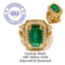 Emerald & Diamond Ring.jpg
