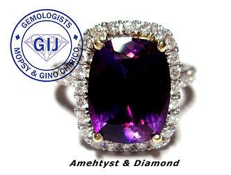 amethyst & diamond ring.jpg