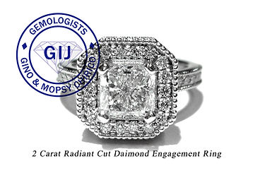Radiant Cut Engagement Ring.jpg