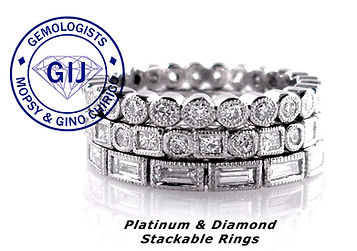 Platinum stackable rings.jpg