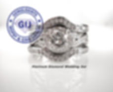 Platinum Diamond Set.jpg