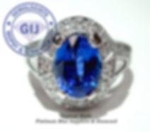 Blue Sapphire and Diamond.jpg