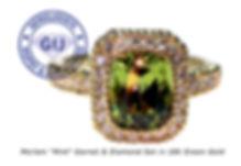Merlani Garnet ring.jpg