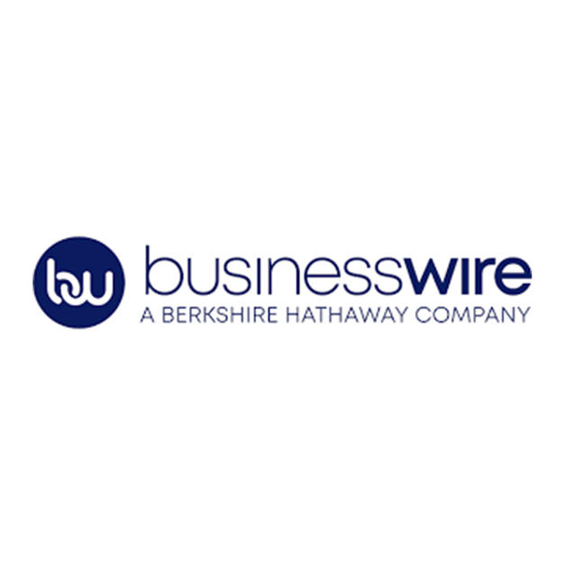 businesswire.jpg
