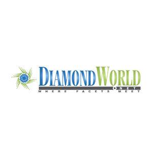 diamondworld.jpg