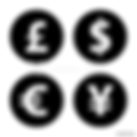 CURRENCY ICON 2.png