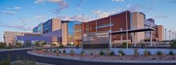 VA-Medical-Center