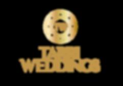 TarriWeddings_logo-01.png