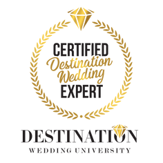 DestinationWeddingBadge1WHITE.png