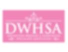 dwhsa_8.png
