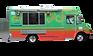 food-truck-transparent-15.png